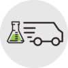mobile-laboratory-solutions